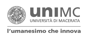 University of Macerata traineeship offer