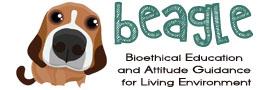 Predstavljanje projekta Beagle (multiplier event)